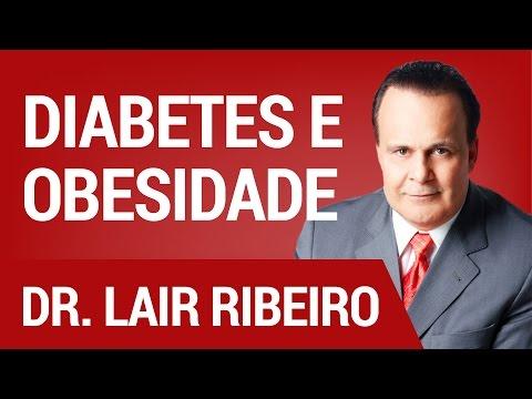 Dolore dolore alle gambe nel diabete