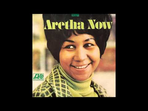 Aretha Franklin - See Saw