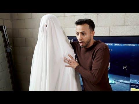 Did You See That?! | Anwar Jibawi