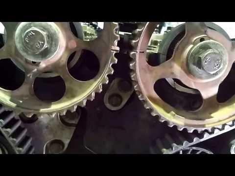 Warum der Luftfilter im Benzin auf dem Motorroller