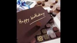 Happy Birthday Khalid  Movie.wmv
