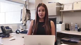 Alejandra Pulido Briseño: mujeres destacadas