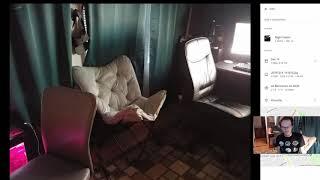 lg v20 google camera night sight - TH-Clip