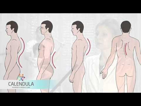 Fizioterápia az ízületi gyulladás és az ízületi gyulladás kezelésében