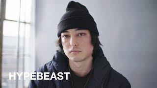 Joji Goes Furniture Shopping at IKEA with HYPEBEAST