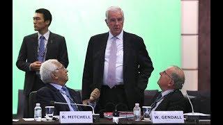 Антидопинговый скандал: что ждет российскую сборную