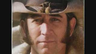 Say it Again - Don Williams