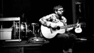 City and Colour - Sam Malone (Lyrics)