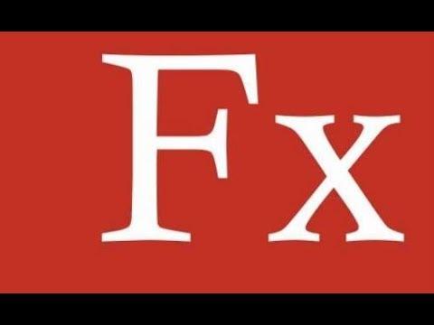 Форекс свечной паттерн проникающая линия