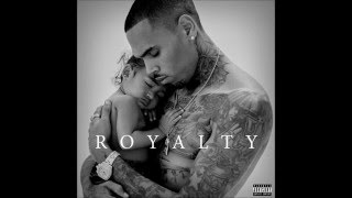 Who's Gonna (Nobody) Remix Lyrics - Chris Brown ft. Keith Sweat