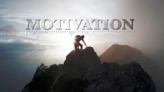 """Motivation"" Dope Beat | Hip Hop Instrumentals | Free 2017 Beat"
