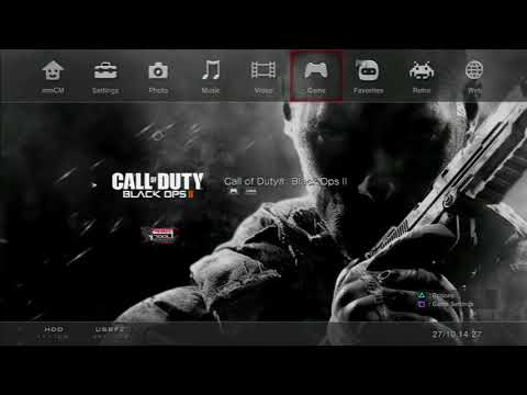 Xmb Ps3 Youtube Download