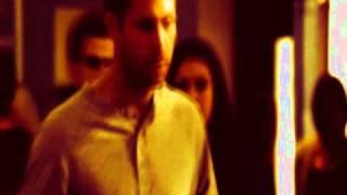 Аларик из дневников вампира, Елена\ Аларик\ Дженна ( by mango) Elena/Alaric