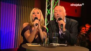 Ruth Moschner NDR Comedy Contest   Die gro e Finalshow 22032014