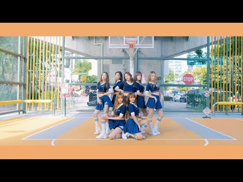 CLC - I LIKE IT