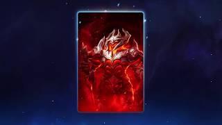 age of magic summon - मुफ्त ऑनलाइन वीडियो