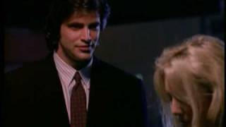 Melrose Place - First Love