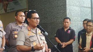 Polisi Telusuri Kasus Temuan Ribuan e-KTP di Duren Sawit