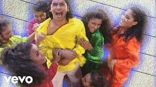 Shaan - Love-Ology Video - YouTube