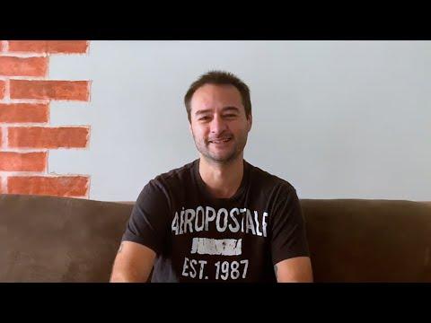 Jornalista friburguense se destaca na imprensa nacional