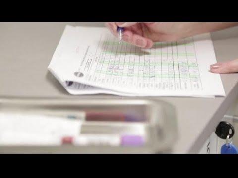 Opłaty Zioła dla diabetyków aptekach
