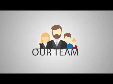 animated explainer video production company in Delhi NCR