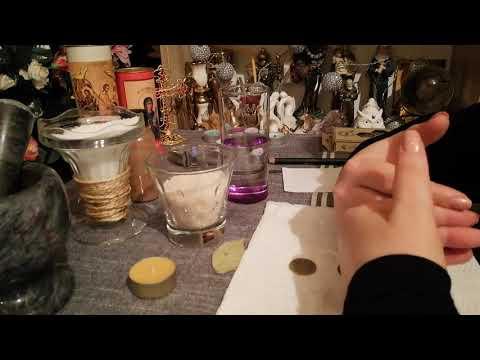 Video pe care site- ul puteți face bani