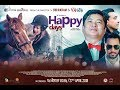 "Image of   New Nepali Movie -""Happy Days"" Official Trailer"