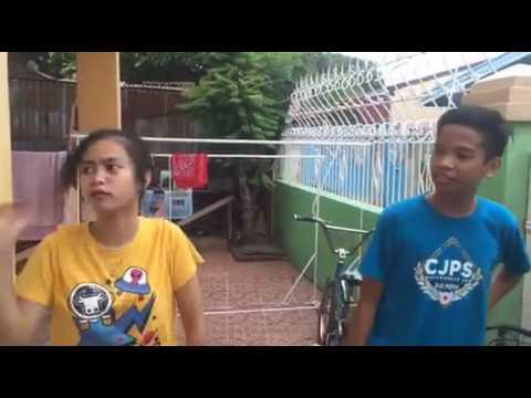 Magkano ang buhok malagas kapag pagpapakain ng iyong sanggol