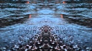 Headstrong - Satellite ft Stine Grove (Aurosonic Radio Edit) OFFICIAL HD