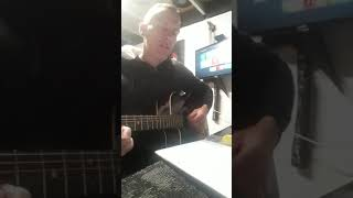 Tenderness   Cover   Duff McKagan