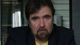 Что на самом деле происходит в России
