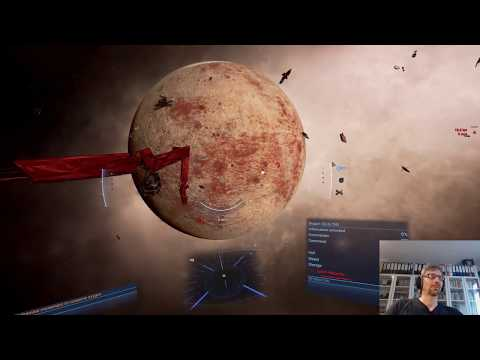X4: Foundations Update 3.0 - A Lever to Move the World - X4: Split Vendetta - LAUNCH
