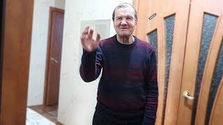 ПРОЕКТ ОКОНЧЕН. СЕРЕГА ВЛЮБИЛСЯ / SetPos