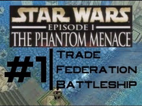 phantom menace pc download