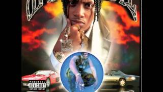 Mystikal - Let's Go Do It (Ft. Snoop Dogg & Silkk The Shocker) HQ