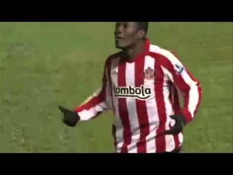 d3c4add63 Asamoah Gyan(AZONTO DANCE) - YouTube.