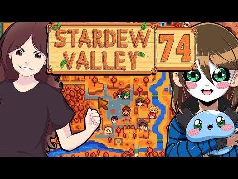 Wir haben Mods installiert!   Stardew Valley   #74