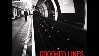 Crooked Lines - Unchained