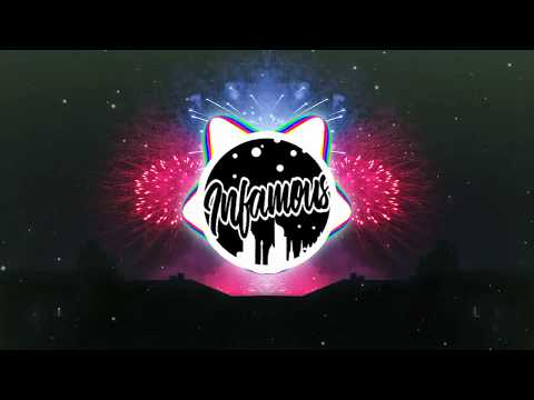 , title : 'Meraih Bintang - Via Vallen (Akimilaku Remix)'