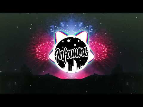 Meraih Bintang - Via Vallen (Akimilaku Remix)