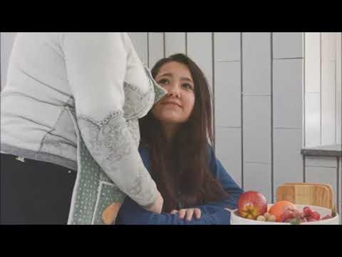 Russian Video su Watch sesso online gratuito
