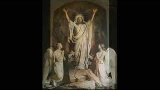 Ανάστα ο Θεός (από poniroskylo, 20/04/09)