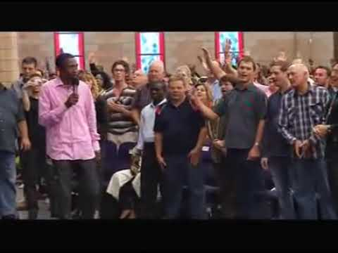 Miracle Money by Uebert Angel in South Africa