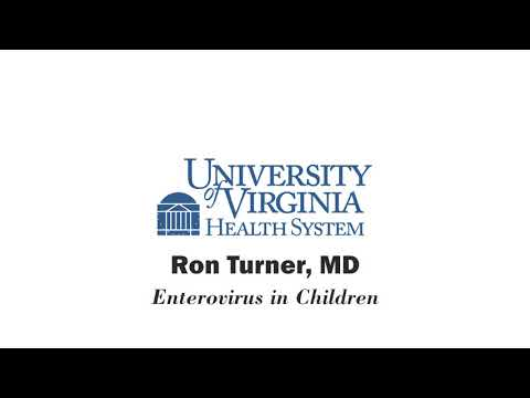 A genitális szemölcsök kezelésének ideje