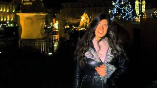 Video Vera Muse - An invitation to the concert - Zve na koncert
