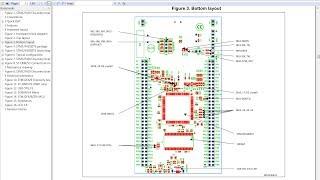 stm32f429 discovery lcd tutorial - Thủ thuật máy tính - Chia
