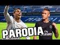 1 (Parodia Enrique Iglesias ft. Bad Bunny