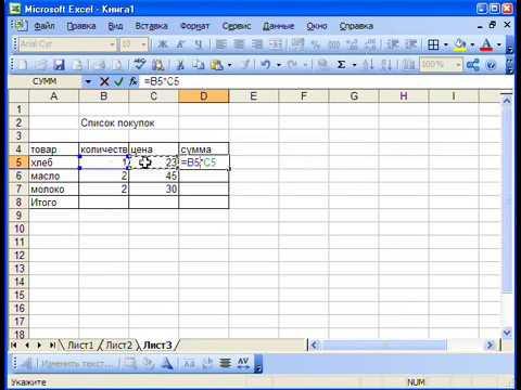 Рабочие стратегии бинарных опционов 60 секунд
