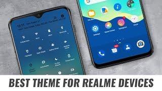 realme 2 themes - 免费在线视频最佳电影电视节目 - Viveos Net